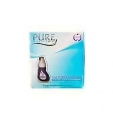Pack Personalizado Pigmentos Homologados Pure Biotouch Microblading