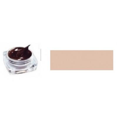 Pigmento Microblading Beige