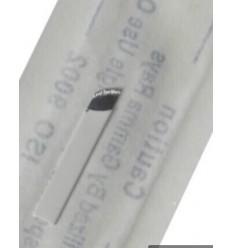 Agujas MicroBlading cejas precio