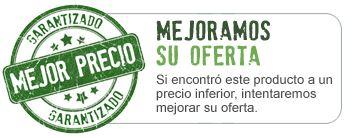 pigmento-microblading-cejas-precio